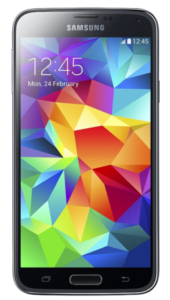 Galaxy S5 Neo Usb Treiber