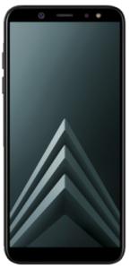 Treiber Samsung Galaxy A6 2018