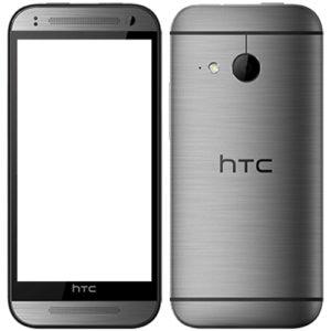 HTC One M8 USB Treiber