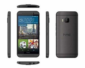 HTC One M9 USB Treiber