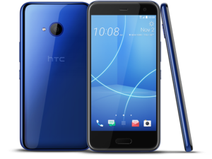 HTC U11 USB Treiber
