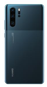 Huawei P30 Pro USB Treiber