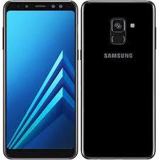 Download Samsung Galaxy A8